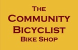 The Community Bicyclist